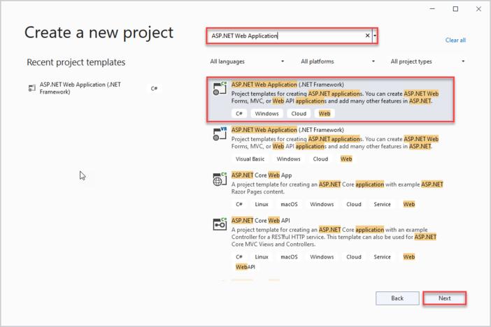 dhtmlxGantt with ASP NET MVC Gantt Docs